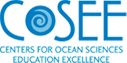 Center for Ocean Sciences Education Excellence